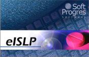 eISLP modul